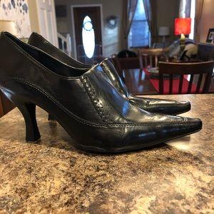 Franko Sarto heels